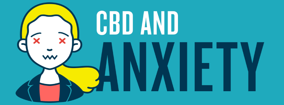 Can CBD really help me with anxiety?