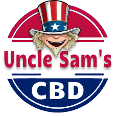 Uncle Sam's CBD